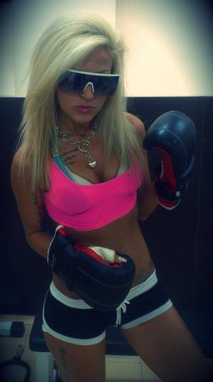 Latashia from  is looking for adult webcam chat