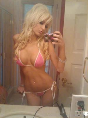 Mayme from New Mexico is looking for adult webcam chat
