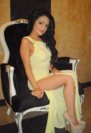 Angie from New Market, Virginia is looking for adult webcam chat