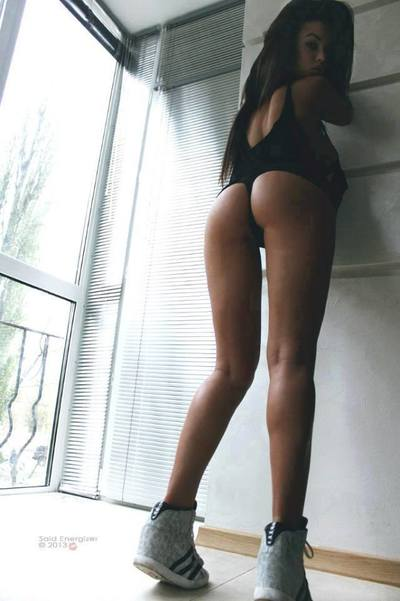 Meet local singles like Ardelle who want to fuck tonight