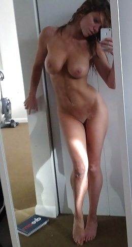 Tonette is looking for adult webcam chat