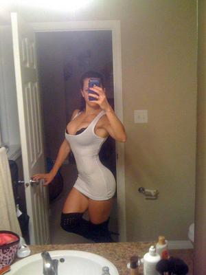 Ammie is looking for adult webcam chat
