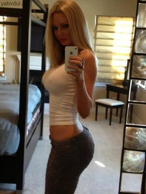 Jenna from  is interested in nsa sex with a nice, young man