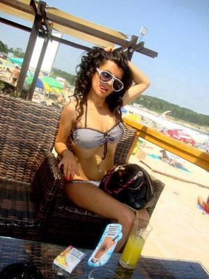 Latoya from  is looking for adult webcam chat