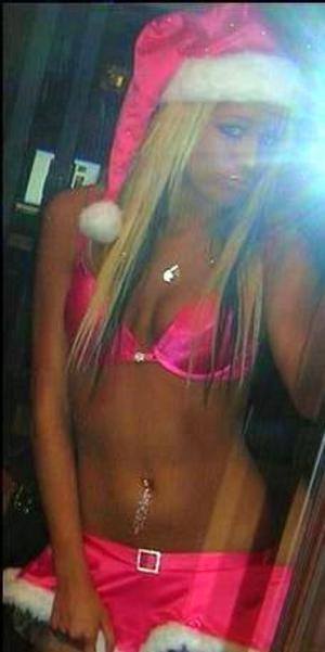 Meet local singles like Candra from Soldotna, Alaska who want to fuck tonight
