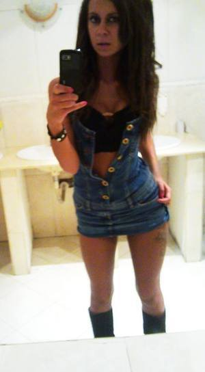 Letisha from  is looking for adult webcam chat