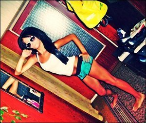 Fidelia from Sparks, Nevada is looking for adult webcam chat