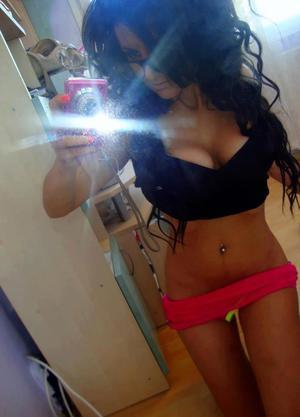 Julie from  is looking for adult webcam chat