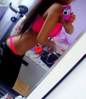 Susie from  is looking for adult webcam chat
