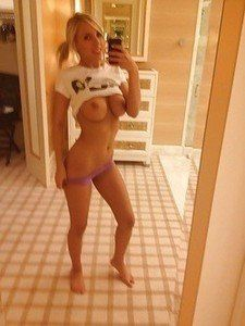 Meet local singles like Tonie from New York who want to fuck tonight