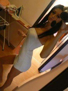 Joleen from Anchorage, Alaska is looking for adult webcam chat