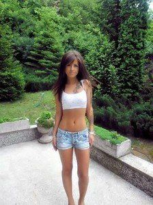 Kenya from Wisconsin is looking for adult webcam chat