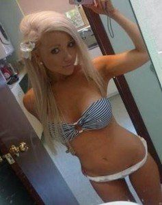 Jeanene from Missouri is looking for adult webcam chat