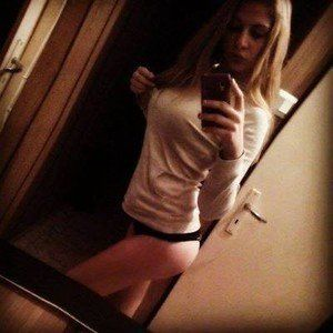 Heike from Utah is interested in nsa sex with a nice, young man